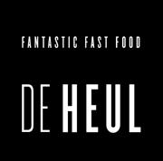 Eetsalon de Heul | Wijk bij Duurstede | Snackbar